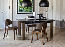 /blog/calligaris/blog_slika_calligaris_2.png