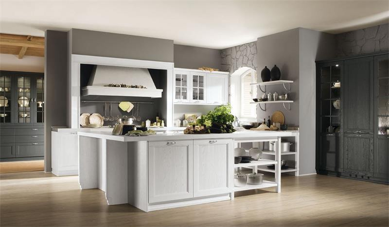 Klasi ne kuhinje kuhinje namje taj meblo trade webshop for Fiusco arredamenti