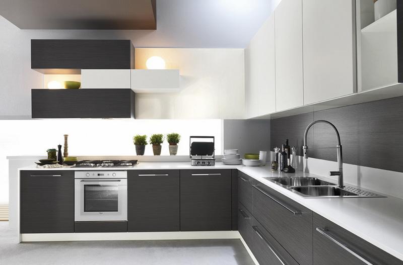 Moderne kuhinje - Kuhinje - Namještaj - Meblo Trade Webshop