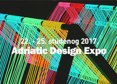 /ostalo/adriatic_design_expo.png