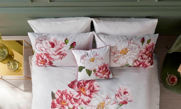 Dekoracije – jastuci i jastučnice