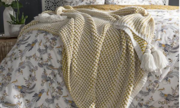 Dekoracije - prekrivači