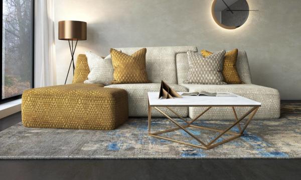 Dekoracije - Dekorativne tkanine