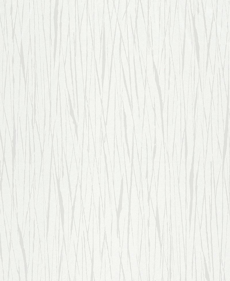 Modern Bathroom Linen Cabinets. Image Result For Modern Bathroom Linen Cabinets