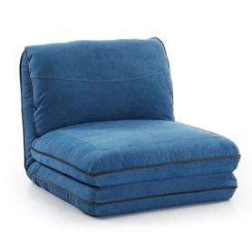Fotelja moss na razvla enje meblo trade webshop for Slaap stoel