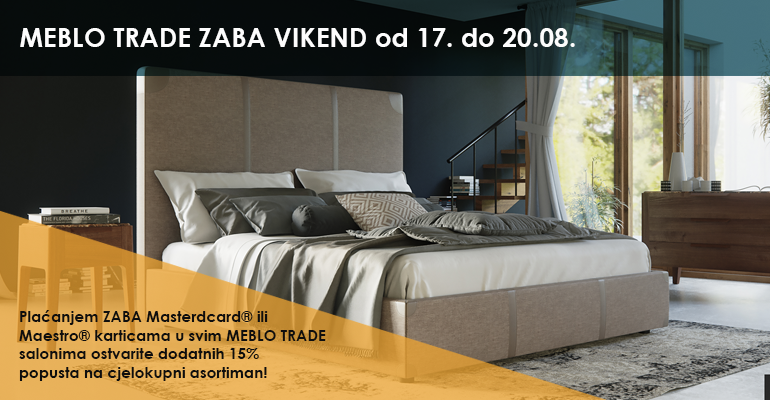 /slider/ZABA_vikend_08_2018.png